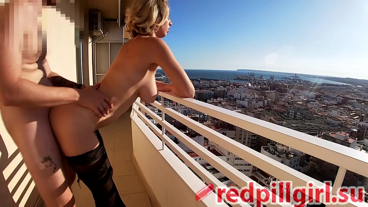 Big Tit Blonde Prostituierte